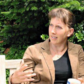 Carlijn HNM Simons | www.carlijnschoice.com
